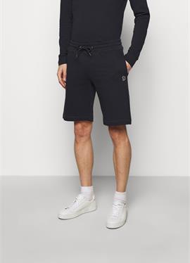 Стандартный крой - спортивные брюки