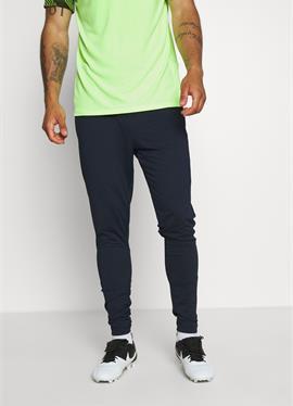 PREMIUM - спортивные брюки