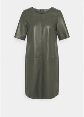 DRESS - платье