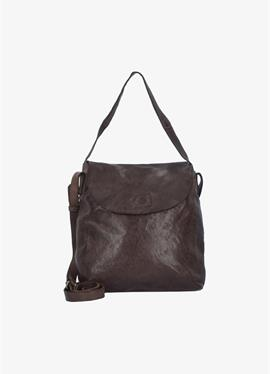 SUBMARI - сумка через плечо