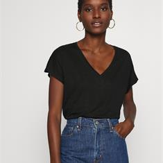 FAYLINN - футболка basic