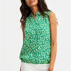 DAMES маяка спортивная MET DESSIN - блузка