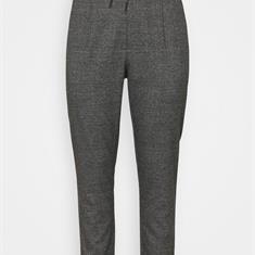 CARGOLDTRASH PANT - брюки