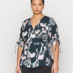 FRESH FIELDS - блузка