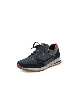 Туфли со шнуровкой Bradley
