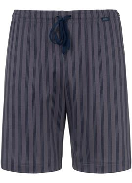 Kurze пижамные брюки
