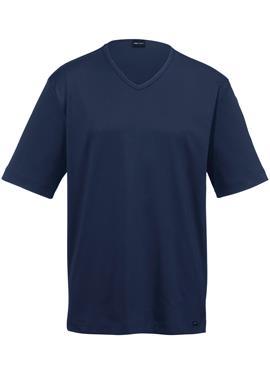 Schhlaf-Shirt