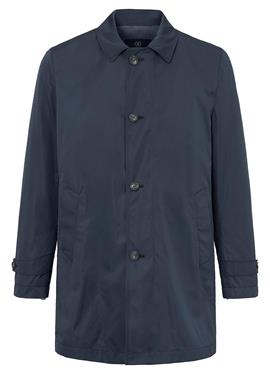 Wasserabweisender пальто