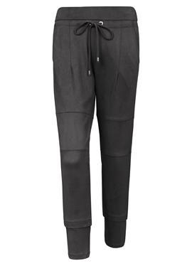 Knöchellange брюки Modell Candice