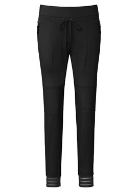 Knöchellange брюки Modell Candy Future