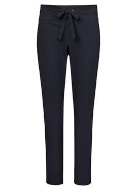 Jogg-Pants Modell Cynthia