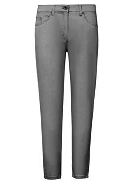 Comfort Plus-Hose - Modell LESLEY
