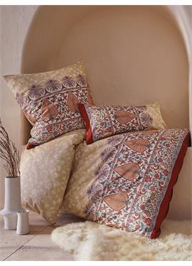 Комплект постельного белья из 2 предметов - модель Barisano