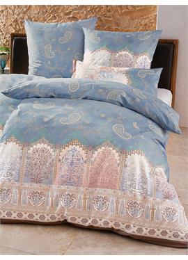 Комплект постельного белья из 2 предметов - модель Romance