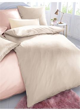 Постельное белье прим. 135х200 см