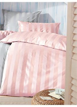 Комплект постельного белья 135x200 / 80x80