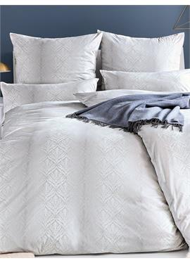 Комплект постельного белья, ок. 135x200см