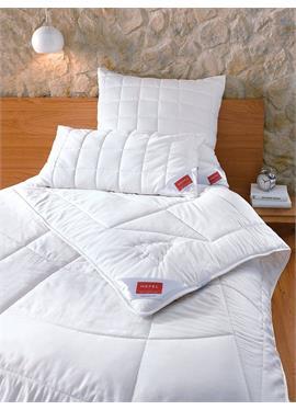 Всесезонное одеяло, ок. 135x200см / ок. 970 гр