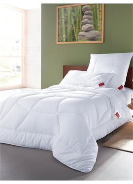 Подушка, ок. 40x80см / ок. 530 гр