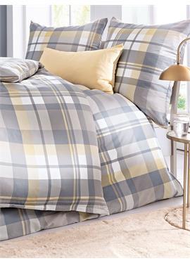 Комплект постельного белья, ок 135x200см.