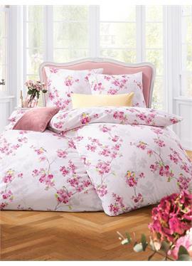Комплект постельного белья 135x200см