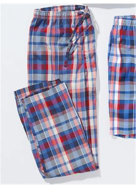 Пижамные брюки