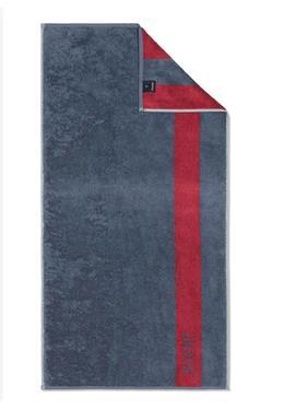 Полотенце для душа, ок. 80x150см