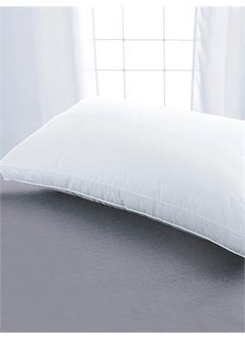 Подушка для поддержки шеи вниз
