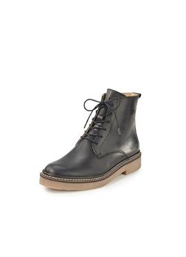 Ботинки на шнурках - модель Oxigeno