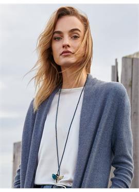 Бусы - модель Zoe