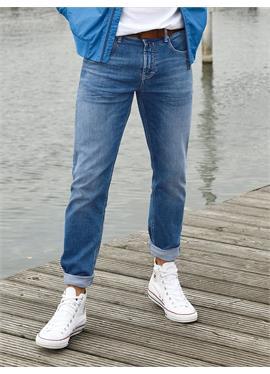 Джинсы - модель Ben