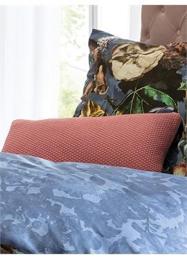 Декоративная подушка, ок. 30x60см
