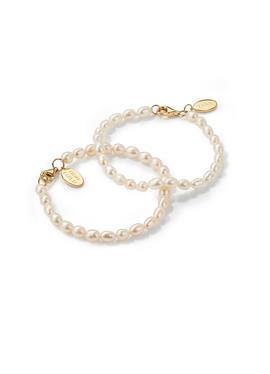 Armband Pearl Bracelet