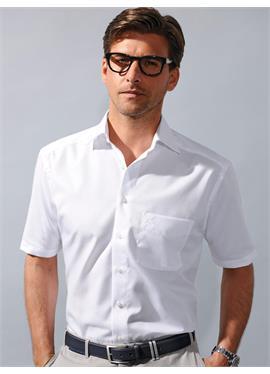 Рубашка с 1/2 Arm