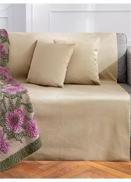 Комплект домашнего текстиля