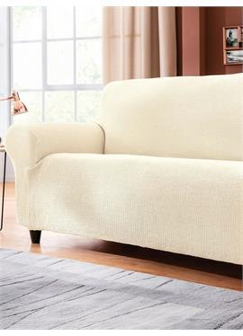 Чехол на кресло примерно 75-90 см x 80-105 см (ВxШ)