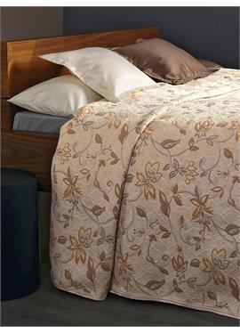 Überwurf für Couch und Bett ca. 160x190 cm