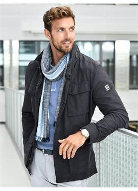 Wasserabweisende куртка