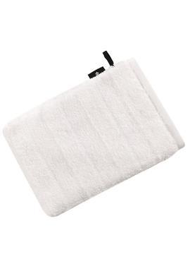 Рукавица для мытья тела