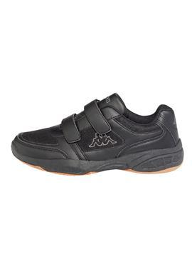 Спортивная обувь Dacer с подошвой для использования в помещении