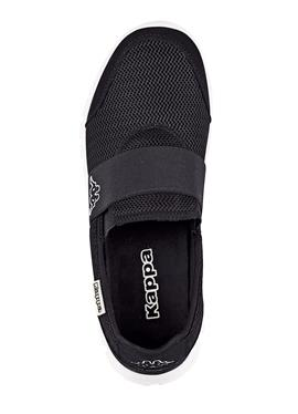 Taro-Sneaker mit superleichter Laufsohle
